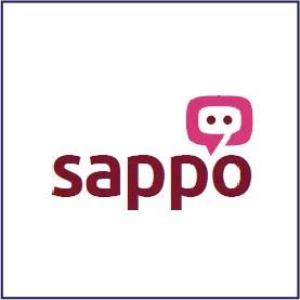 SAPPO 2019Read more