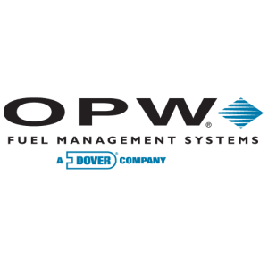 OPW Fueling