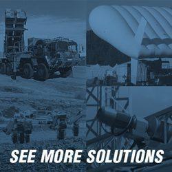 Solution Spotlight