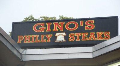 Gino's-Steaks---Camillus-001