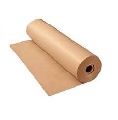 CORRUGATED AND PAPER PRODUCTS