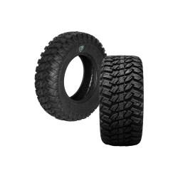 Allied Powersports RP SOF Series IV Run-Flat UTV Tires