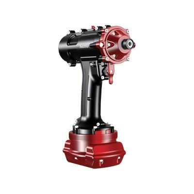 Allied Powersports Nemo Power Tools Waterproof Impact Driver 02