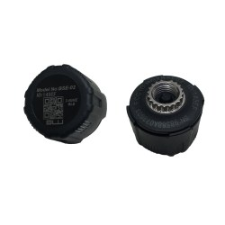 BLU TPMS External Sensor | 501100 | Allied Powersports