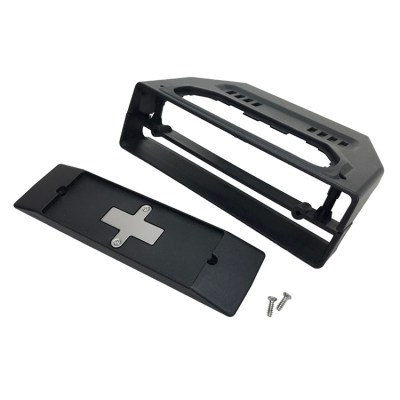 Trigger 4 Plus RF Remote Mount Overhead for Jeep Wrangler JL and Gladiator JT - 04