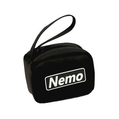 Nemo Power Tools Max Planck 8000 Diving Floodlight Carry Case