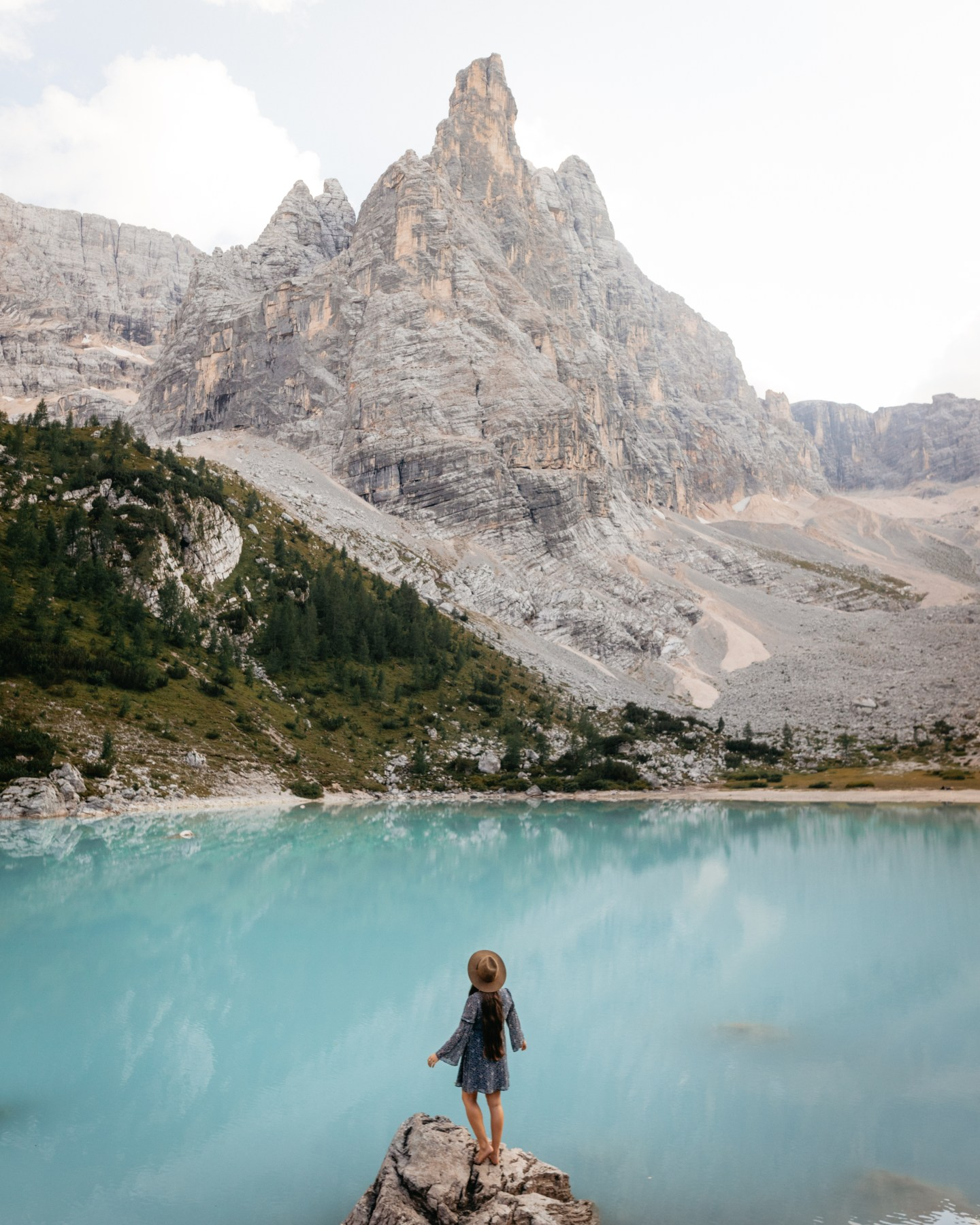 my-7-day-roadtrip-through-the-dolomites-alliemtaylor-8