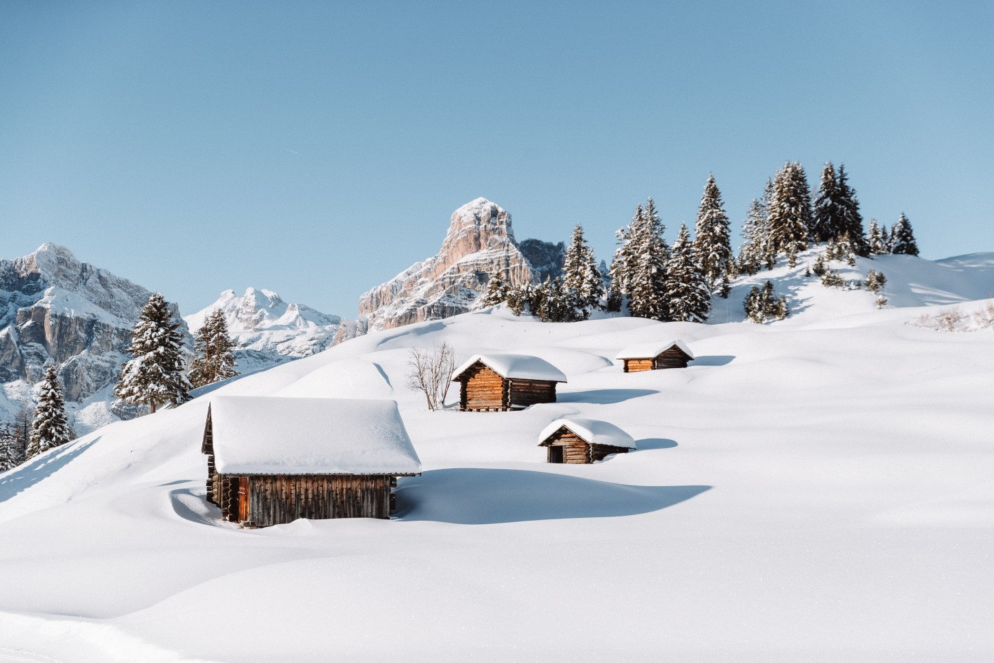 weekend-winter-getaway-dolomites-alliemtaylor-17