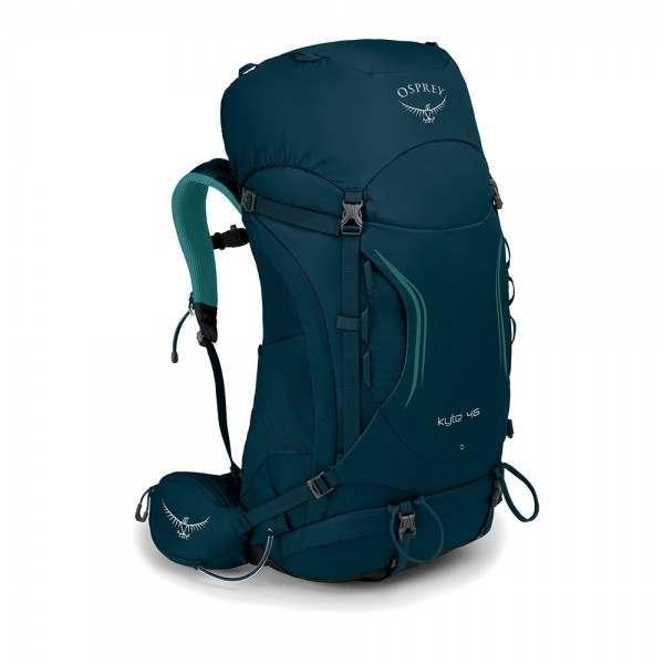 Osprey Backpack Kyte 46L