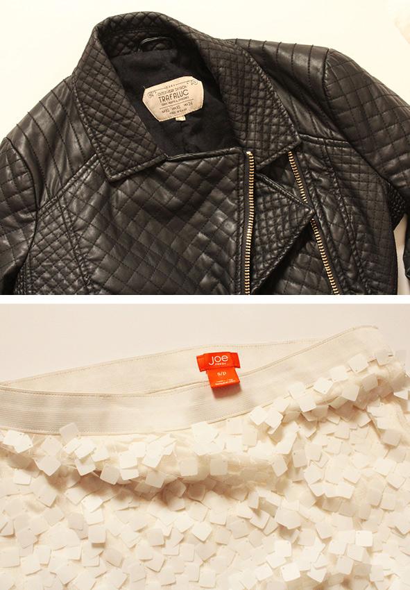 zara-moto-jacket