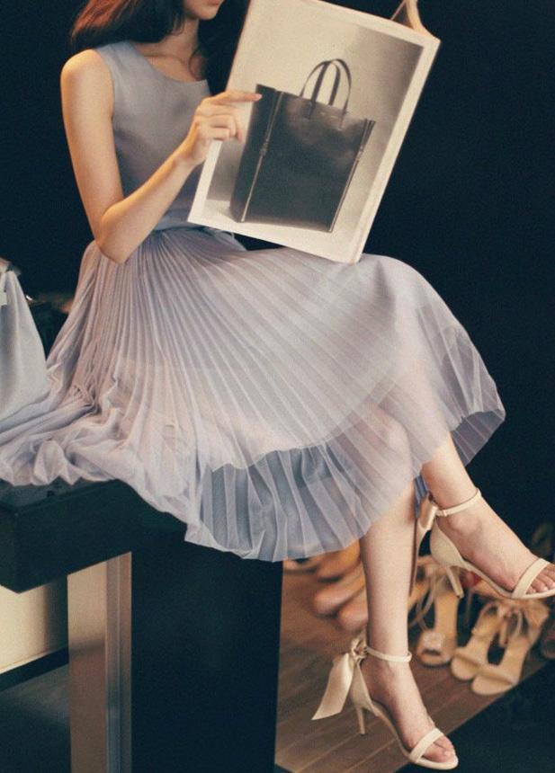 Pleated-Skirt-1000love