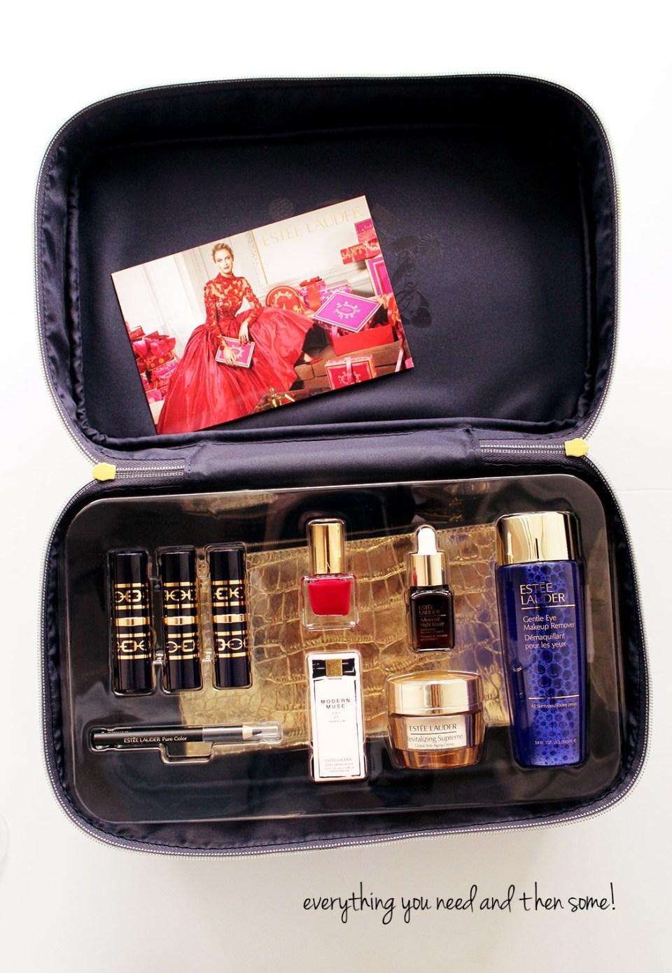 Estee-Lauder-Makeupkit