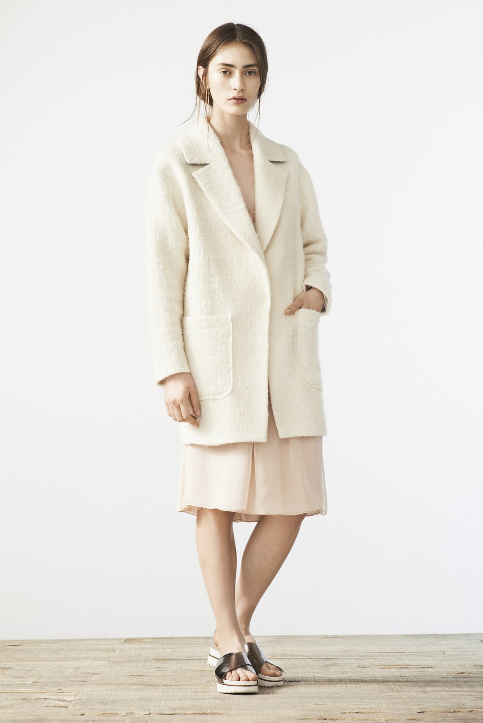 Elizabeth-James-Resort-2015-12