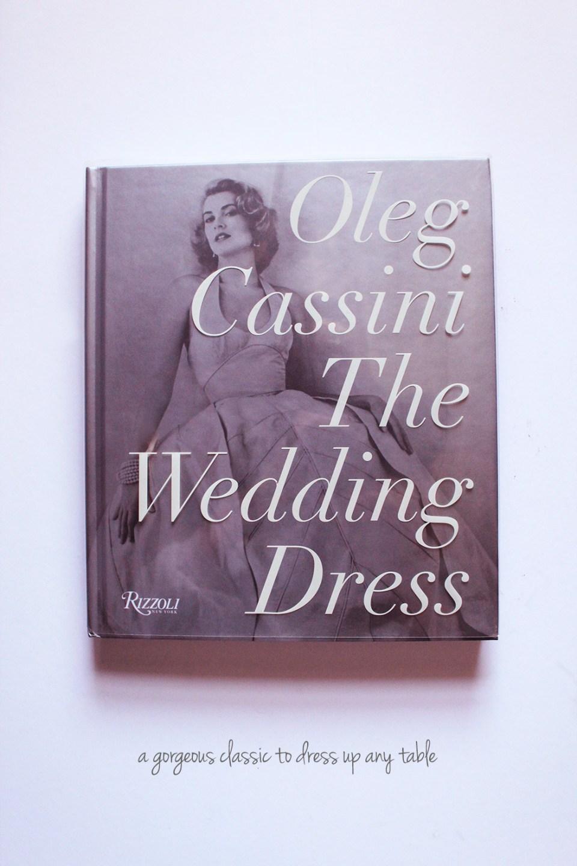 Oleg-Cassini-Gowns