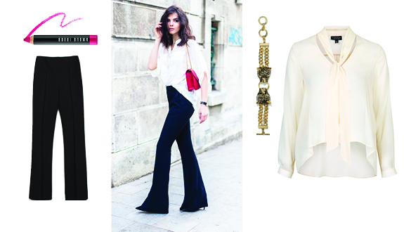 The-Flared-Pant-Trend
