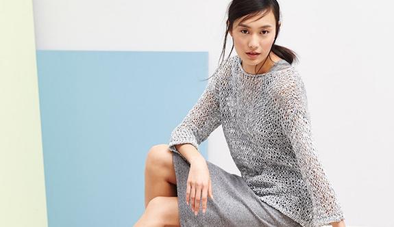 Eileen-Fisher-Bateau-Neck-Open-Stitch-Sweater