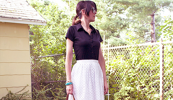 French-Connection-skirt-header