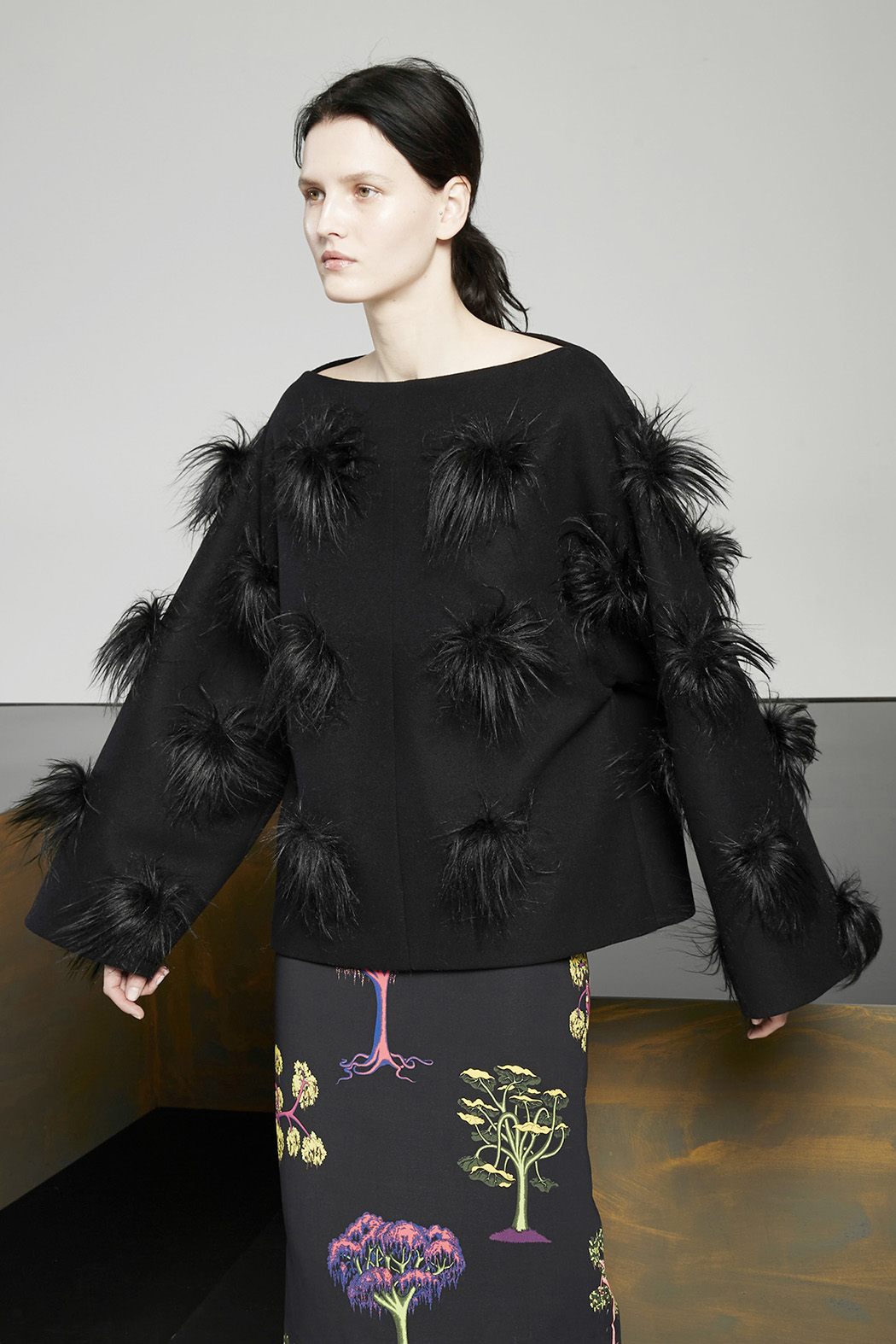 Stella-McCartney-Pre-Fall-2015-10