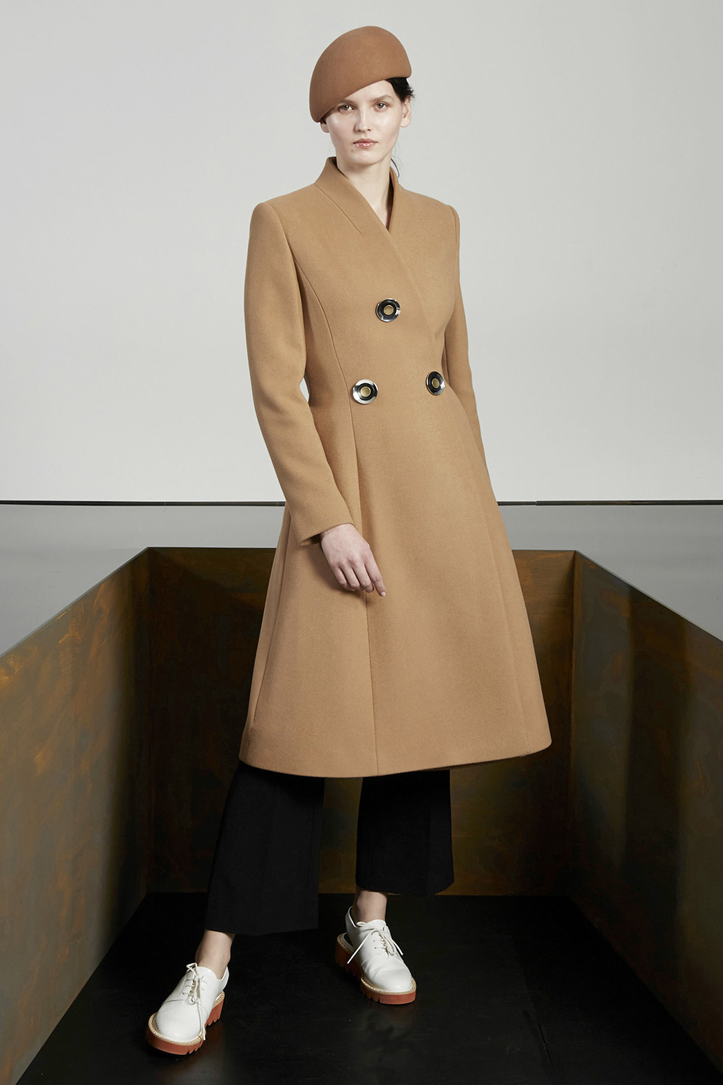Stella-McCartney-Pre-Fall-2015-3