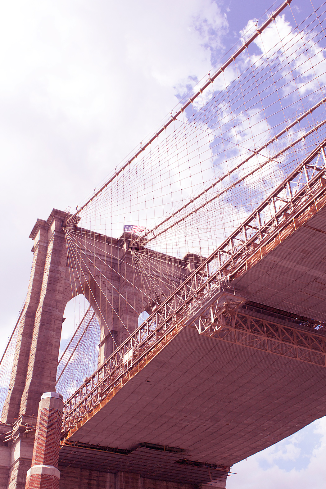 Dumbo-brooklyn-bridge