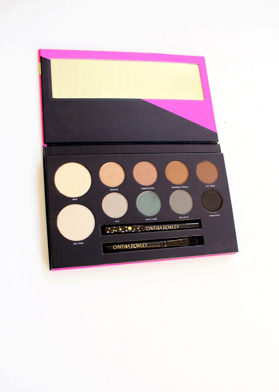 cynthia-rowley-eye-shadow