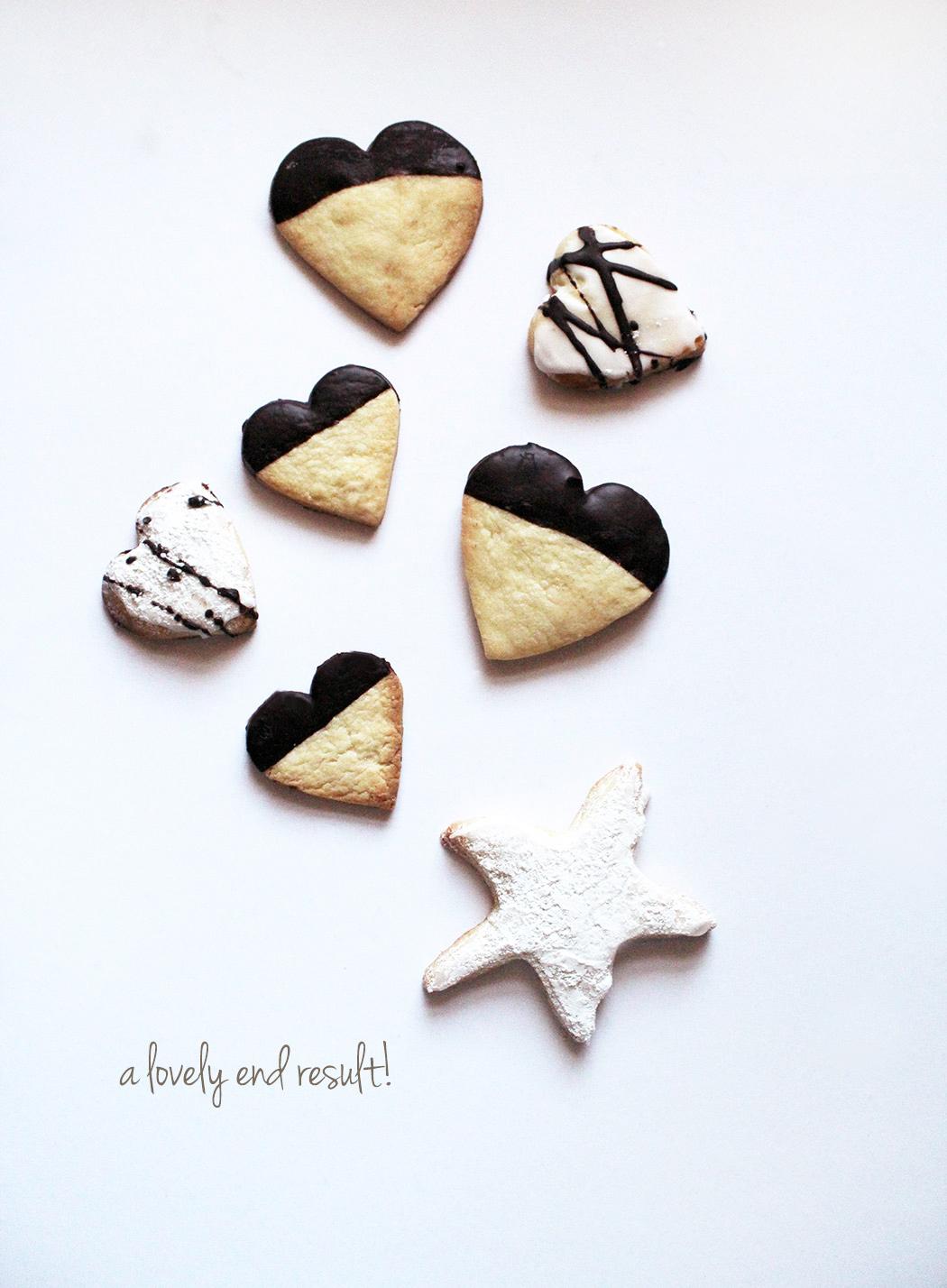 Butter-Cookies1