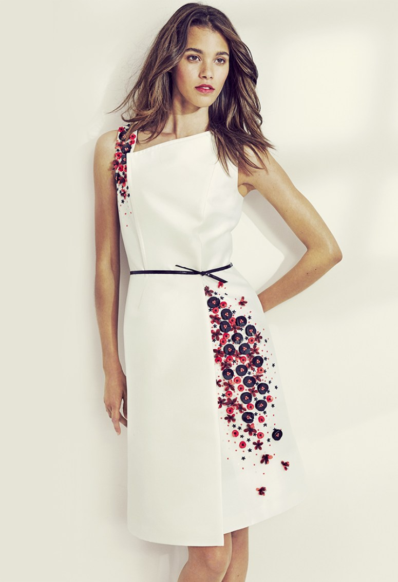 Carolina-Herrera-Resort-2016-14