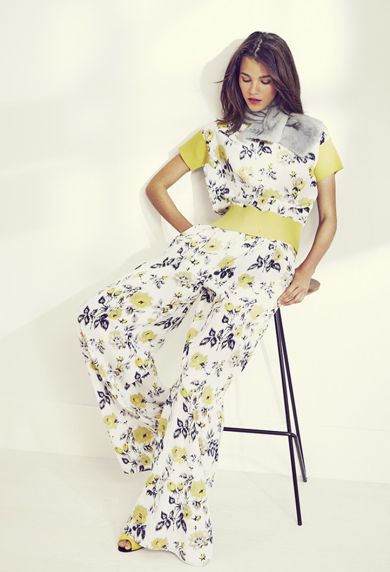 Carolina-Herrera-Resort-2016-2
