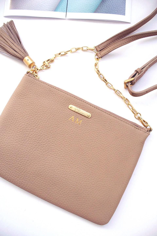 Gigi-handbags-mongramed