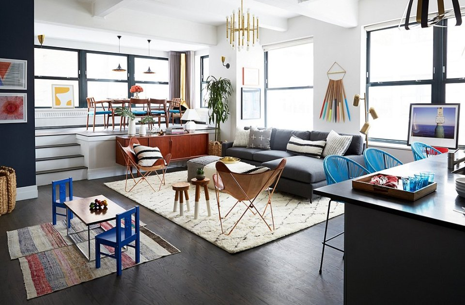 one kings lane_rebecca minkoff_OVERALL APARTMENT