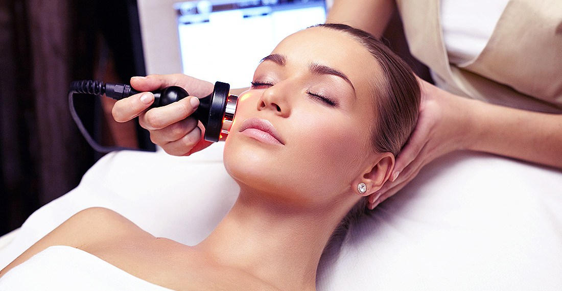 Non Surgical Laser Procedures for Younger Looking Skin and What to Consider