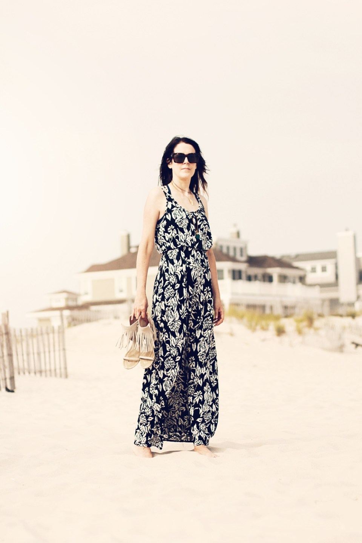 The-Loft-dress