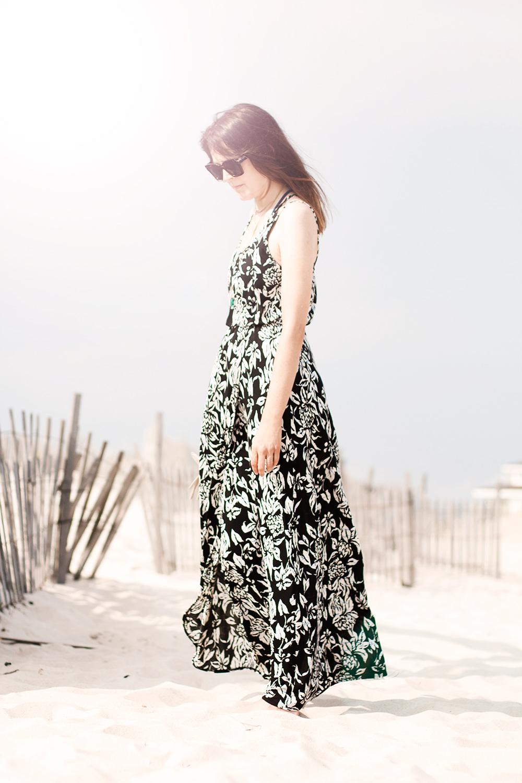 loft-summer-dress