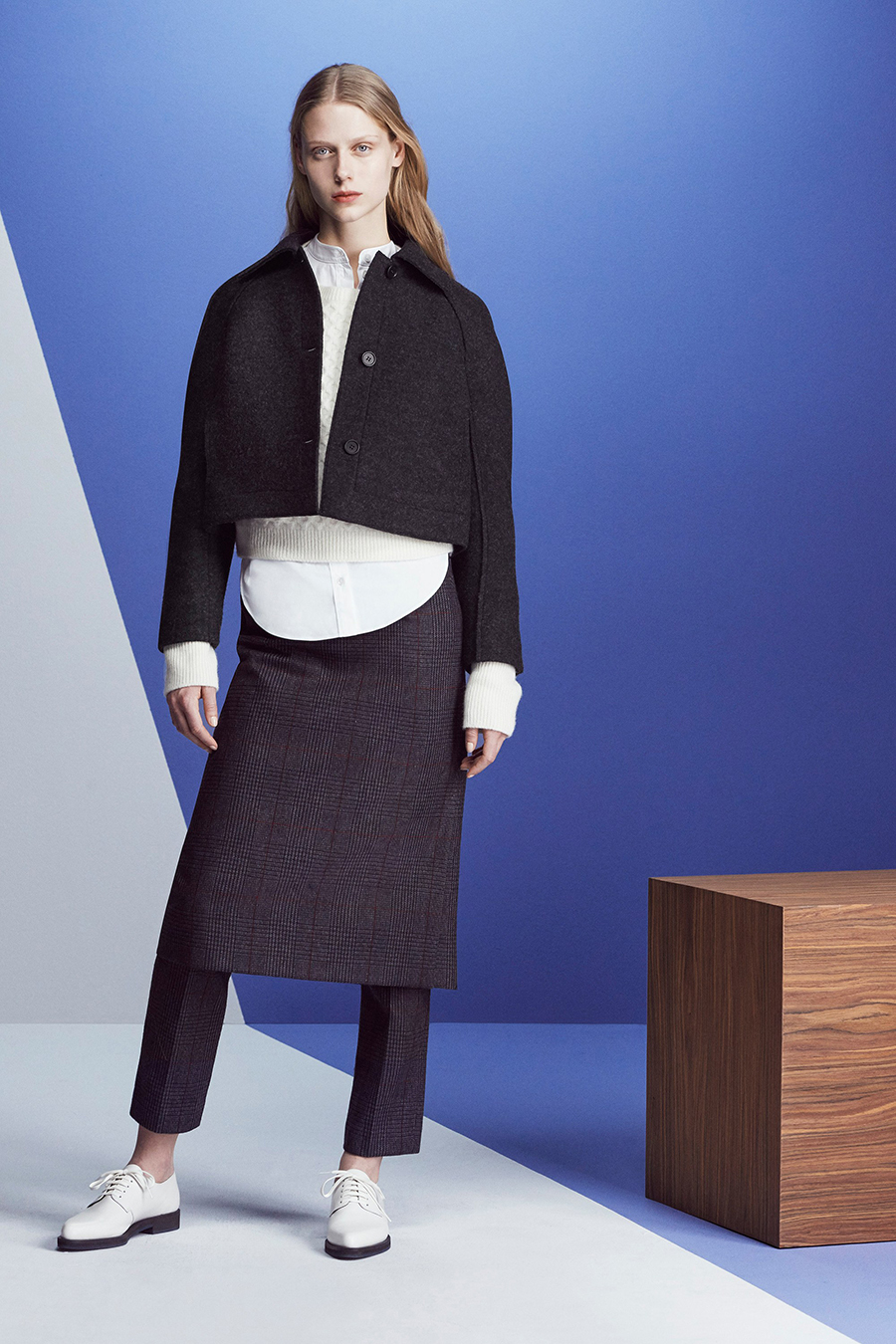 13-jil-sander-navy-fall-2016-ready-to-wear