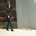 allie-nyc-williamsburgweb