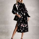 marc-jacobs-ballerina-print-3-4-sleeve-tie-collar-dress