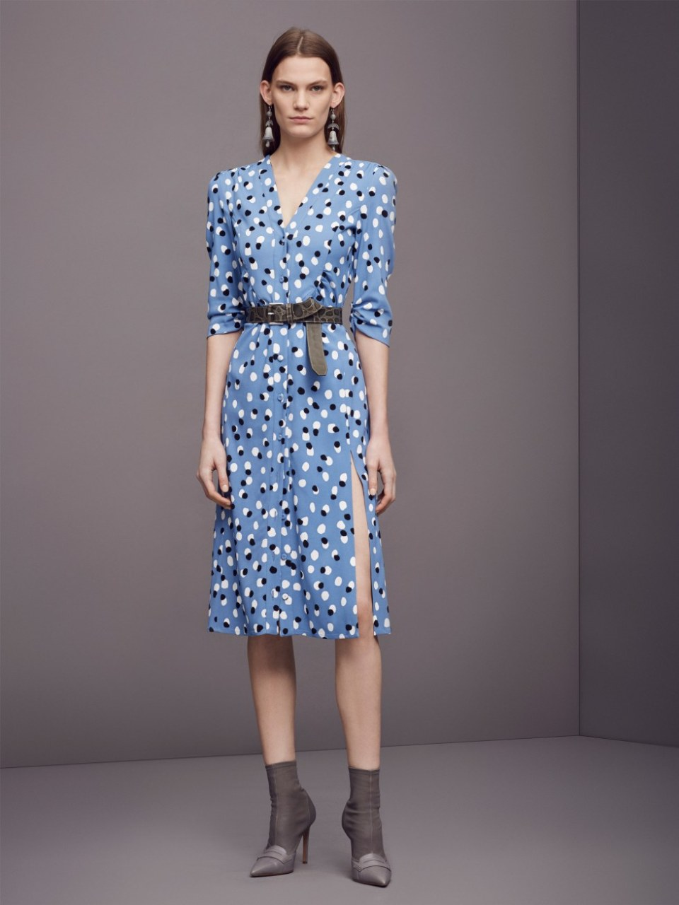 altuzarra-pre-fall-2016-lookbook-23