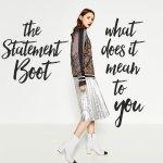 statement-boot