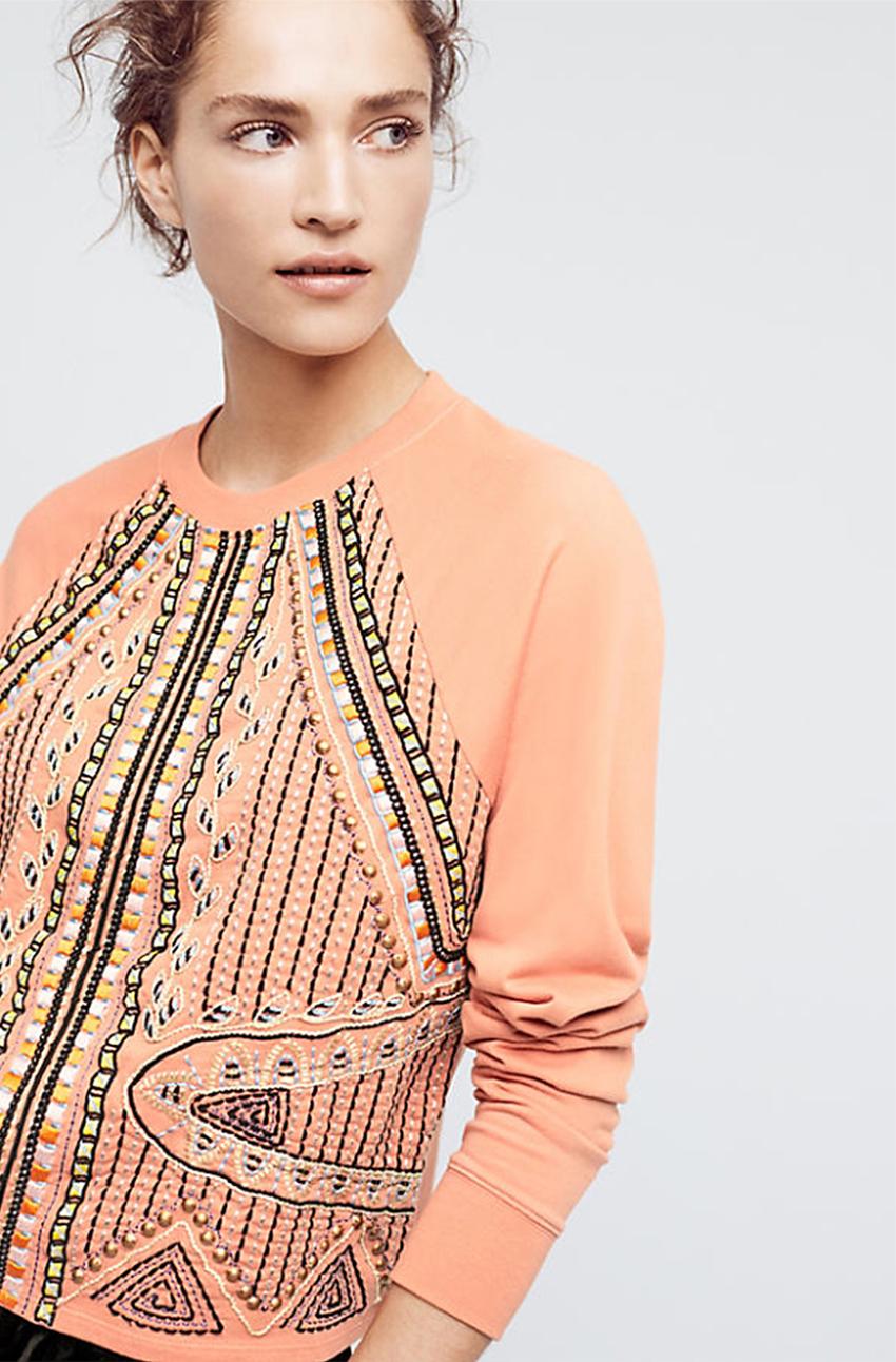 anthropologie-sweater-beaded-copy
