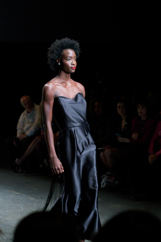 Stevenson-University-Fashion-show-Fall2017-11