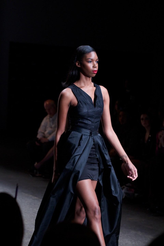 Stevenson-University-Fashion-show-Fall2017-8
