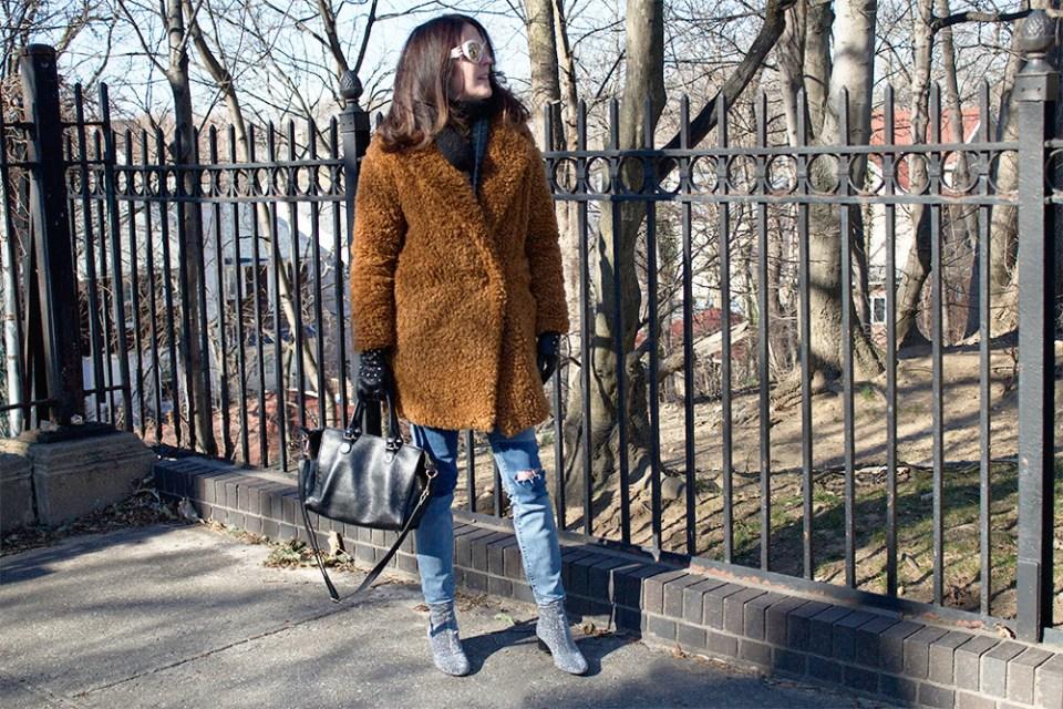 paise-teddy-bear-coat