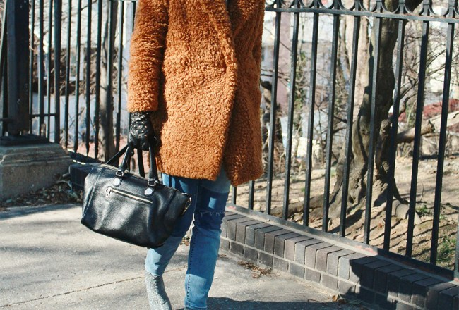 paise-winter-coat