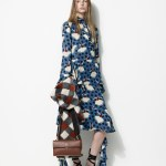 marni_pre_fall_2016_lookbook_10_jpg_4080_north_1382x_black
