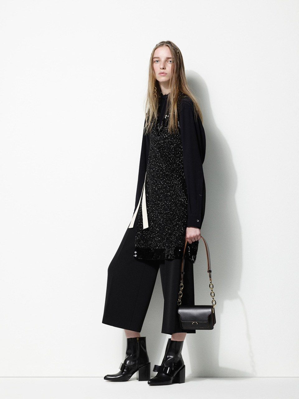 marni_pre_fall_2016_lookbook_23_jpg_4884_north_1382x_black