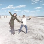 jones-beach-allie-nyc