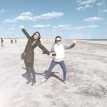 jones-beach-allie-nyc
