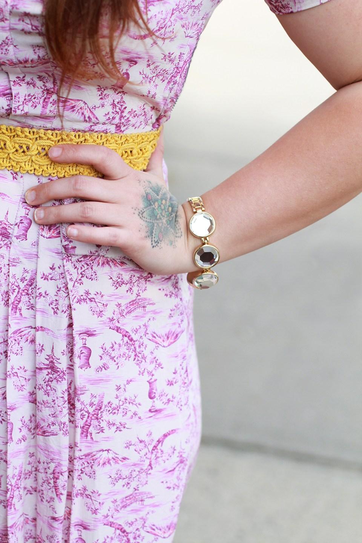 Pattie-bracelet-web-4