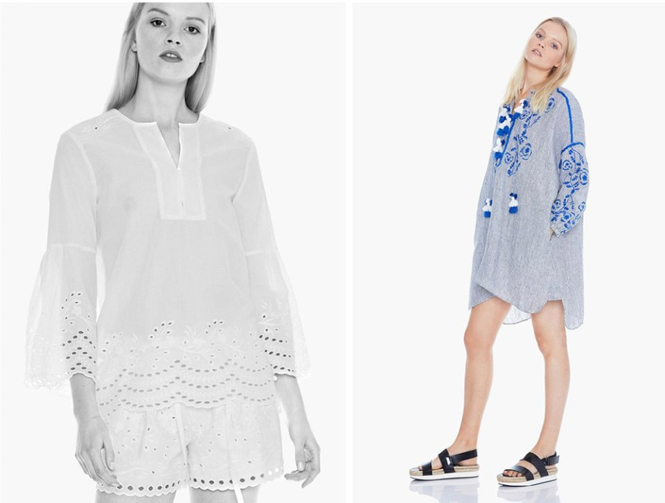 Summer2017_Collectionspage_annabeltopWillowShirtdress_1024x1024