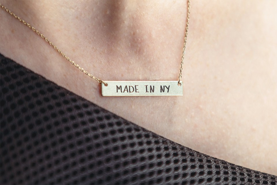 Made-in-NY-Necklace